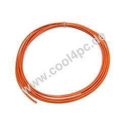 ◊mod/smart Computerkabel 18AWG 3m - orange, EUR 3,14 ...